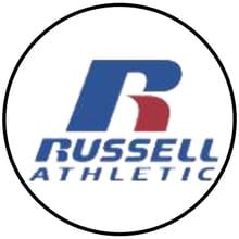 Russell Athletics