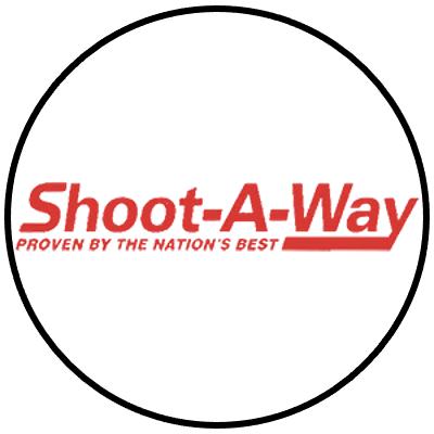 Shoot-a-way-1