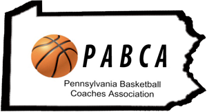 pabca-white-outline-2020
