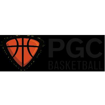 PGC-Basketball-Elite-Camps-Logo