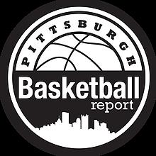 Pgh B-Ball Report