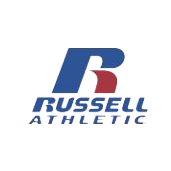 RusselAthletic-2